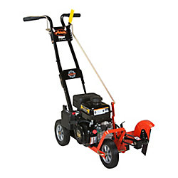 Ariens 9-inch 136cc Walk-Behind Gas Edger