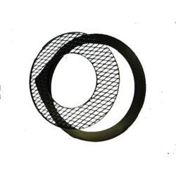 Ariens Trousse de déchiqueteuse de feuilles pour tondeuse à gazon classique à suivre en marchant de 53 cm (21 po)