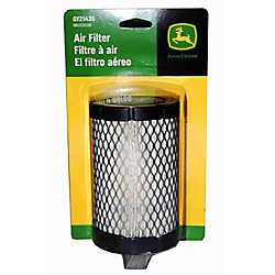 John Deere Air Filter for Tractor Engines