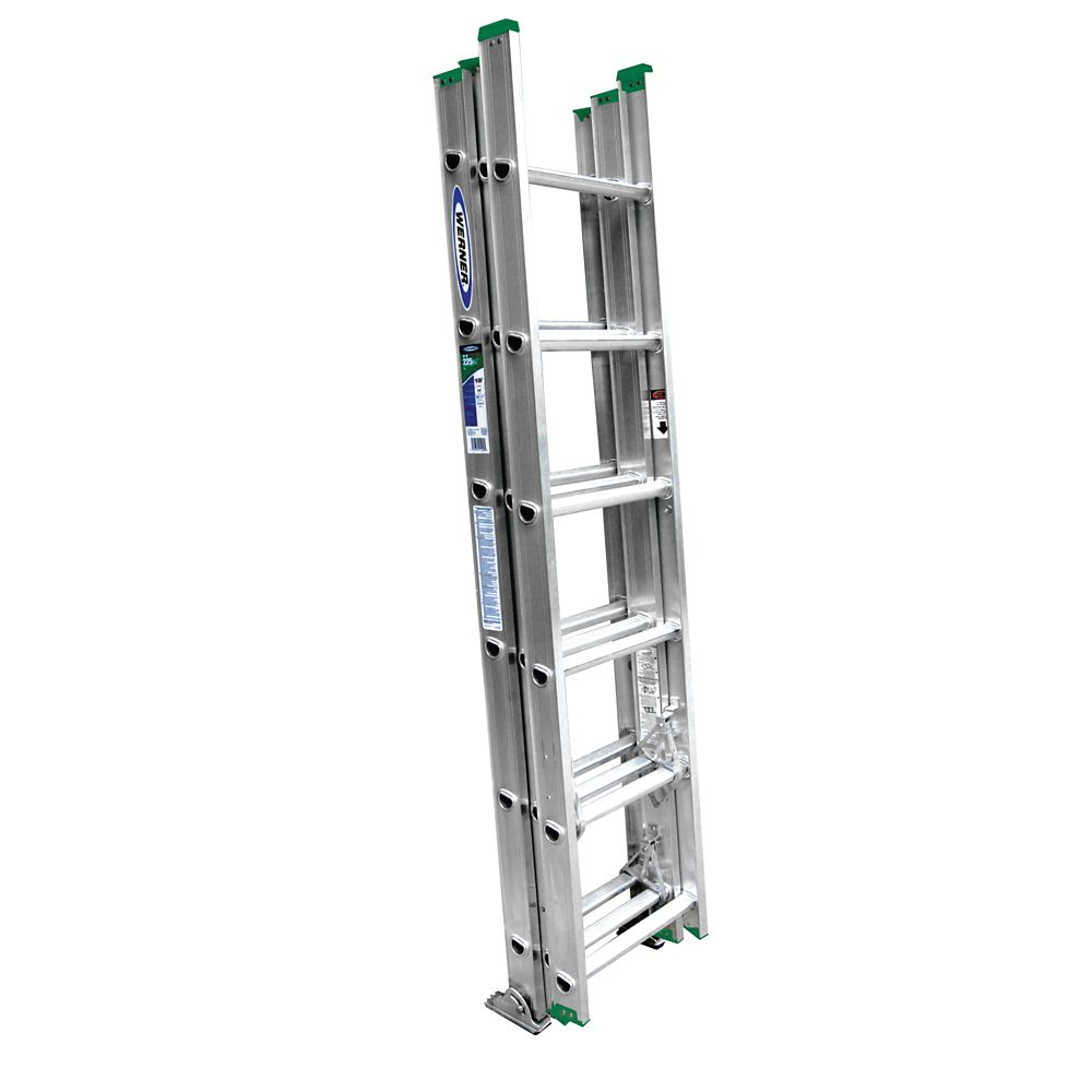 Kidde 25 Ft Escape Ladder The Home Depot Canada