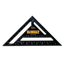 DEWALT 12-inch Quick Square