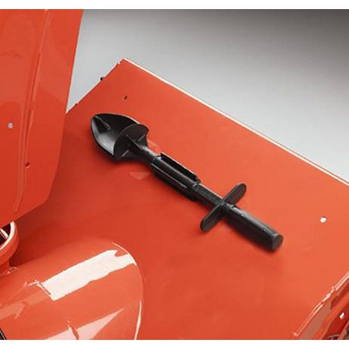 Ariens Clean-Out Tool with Brush for Snowblower