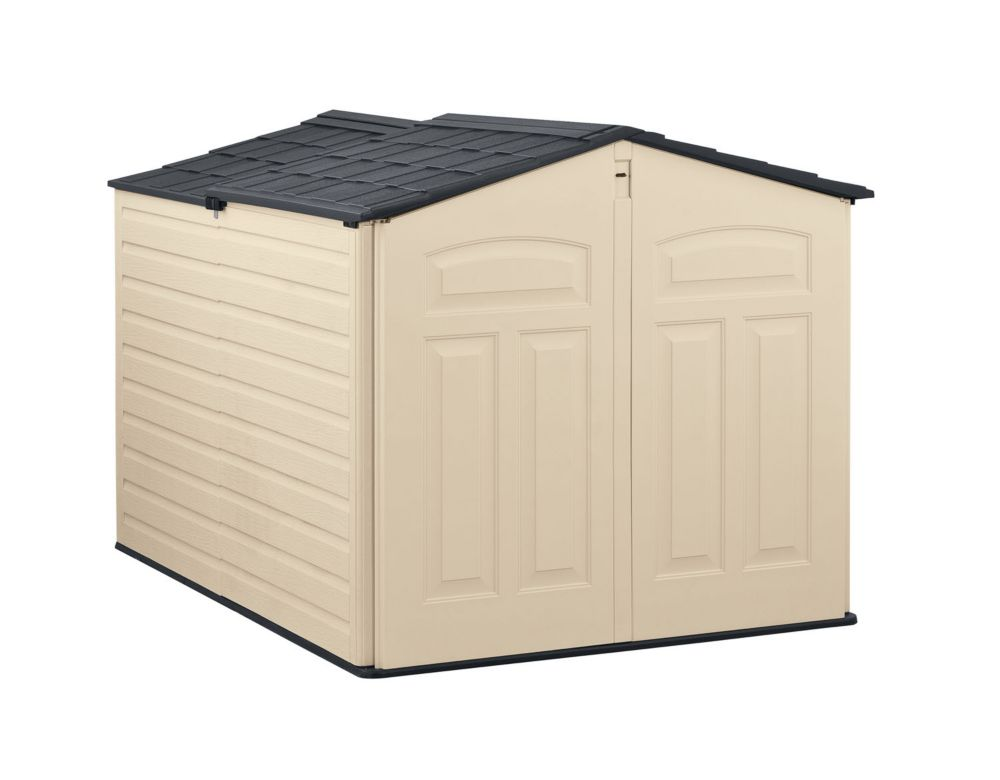 Sheds | The Home Depot Canada