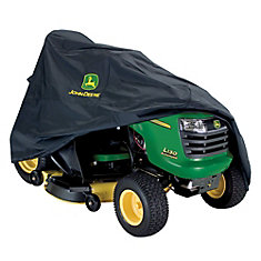 Standard Riding Mower Cover
