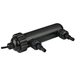 Angelo Décor Clarificateur UV 9 watts