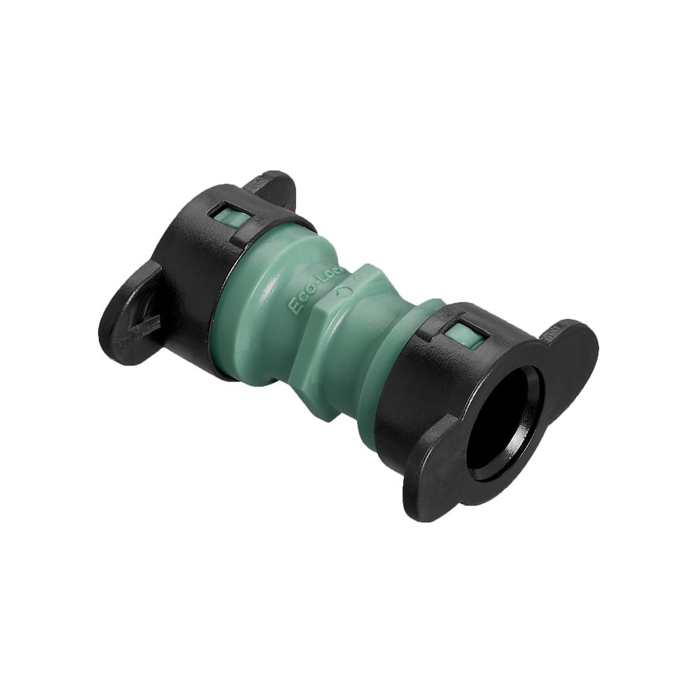 1/2 inch Eco-Lock Coupling