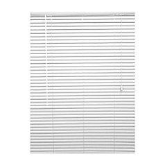 home depot faux wood blinds. 1 3/8-inch Premium Vinyl Blinds In White - 23.5-inch X Home Depot Faux Wood O