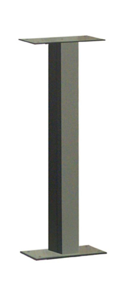 Bronze Standard Surface Mount Post