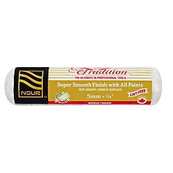 Tradition Manchon de Rechange Sans Charpie 5mm