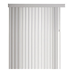 Blinds Amp Shades Window Treatments The Home Depot Canada