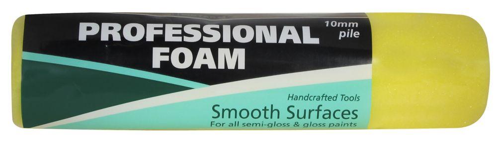 Foam Roller Cover 240MM x 10MM