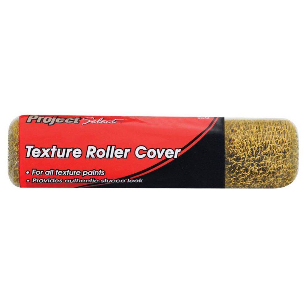 Texture Stipple Roller 240MM