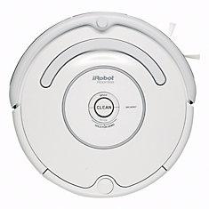 Roomba 530 Robotic Vacuum Cleaner