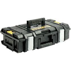 DEWALT Tough System Latching Tool Case