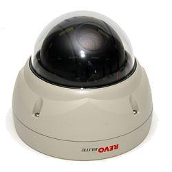 Revo America Professional 580 TVL, 22X Zoom PTZ Camera.