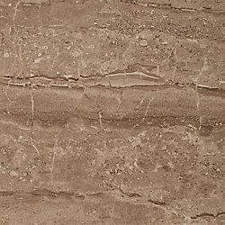 MSI Stone ULC Sand Dunes 18 inch x 18 inch Glazed Polished Porcelain Floor & Wall Tile (13.5 Sq. Ft. / Case)