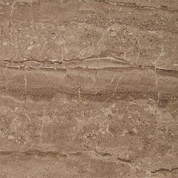 MSI Stone ULC Carreaux de porcelaine polis et vernissés de 18 po x 18 po Sand Dunes (13,5 Pi. Carre Par Caisse)