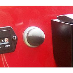 American Sportworks Push Button Horn Kit