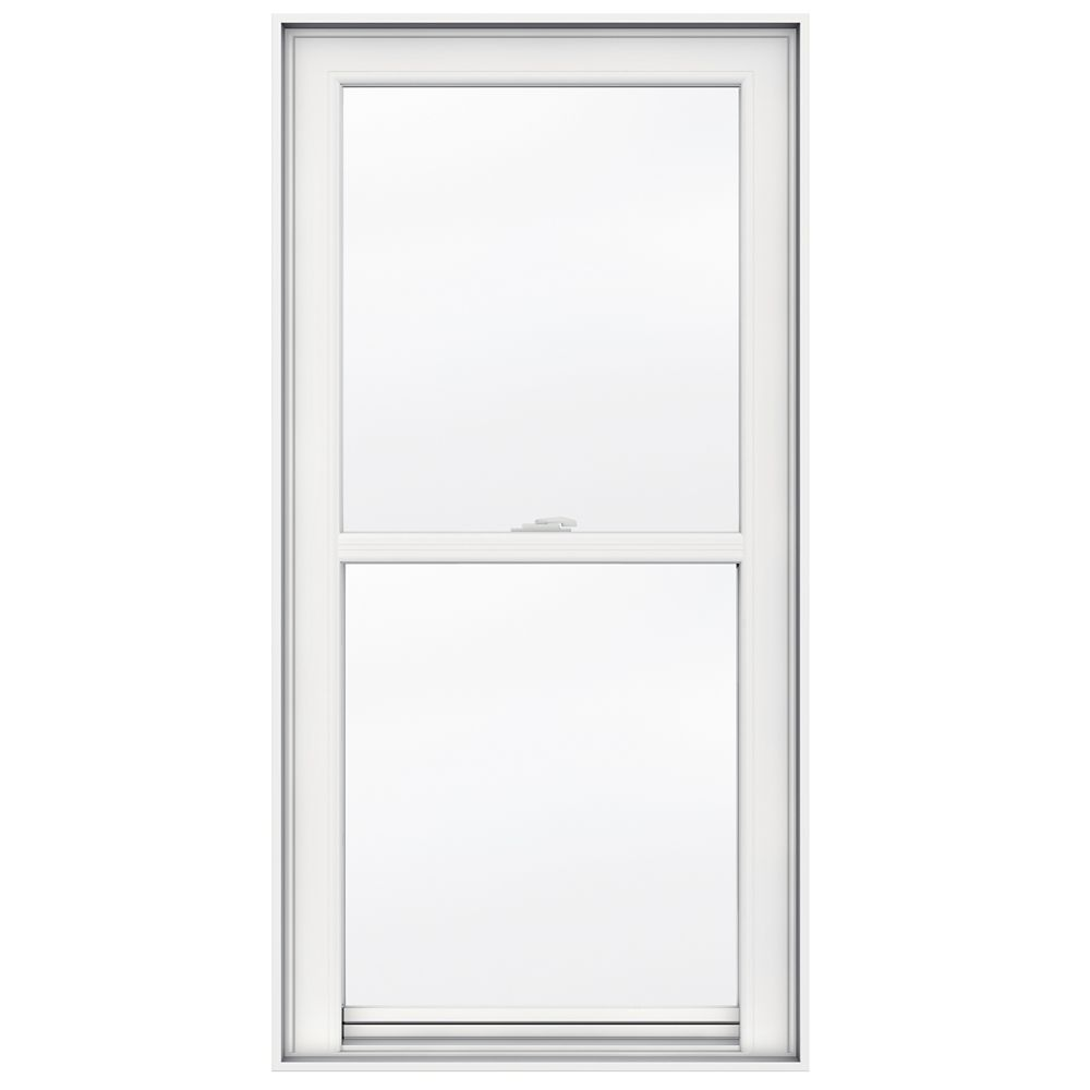 Jeld Wen Windows amp Doors 24 inch X 48 inch 5000 Series