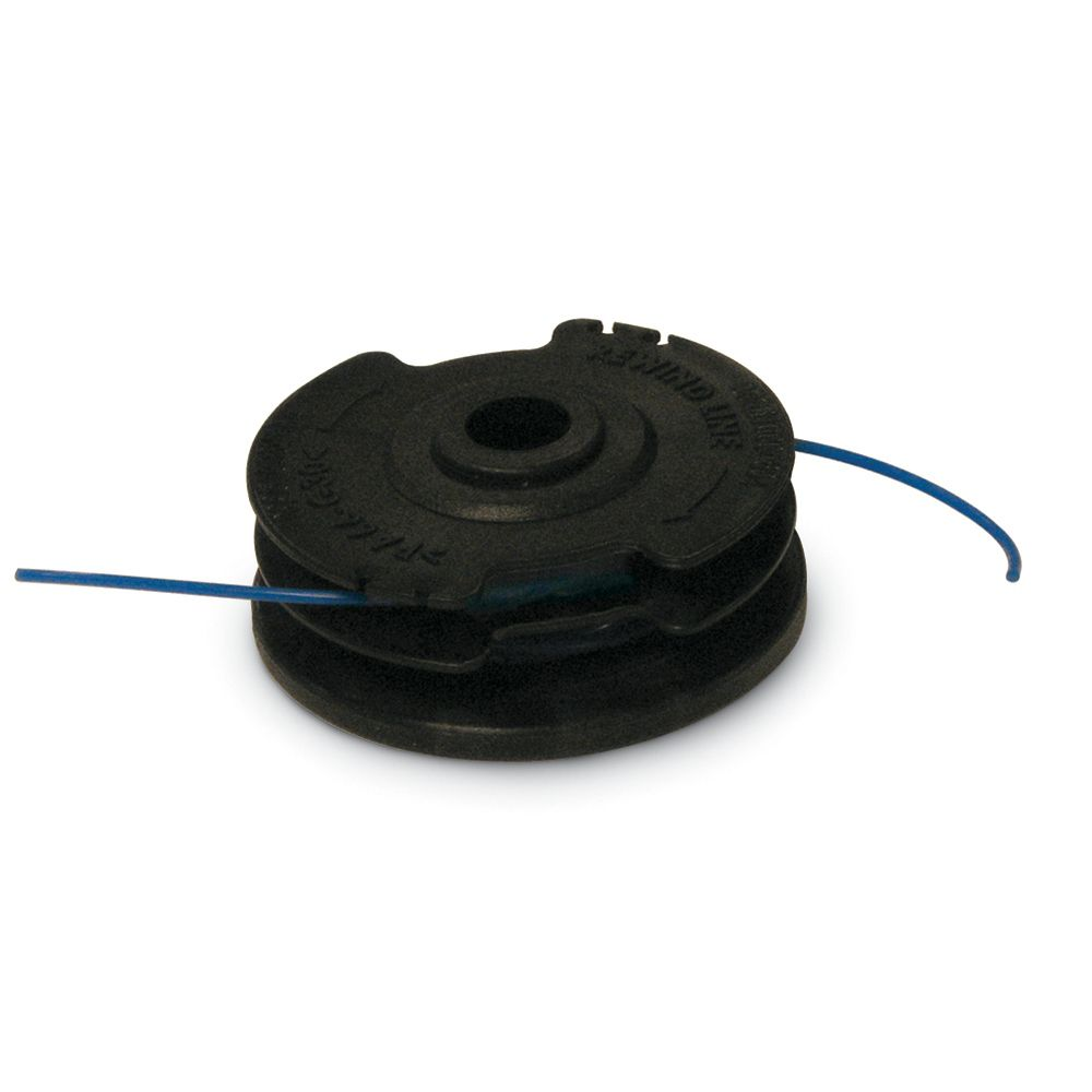 Dual Line Spool for 14 Inch Trimmer