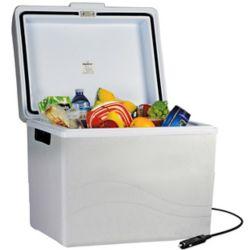 Koolatron Travel Saver 12V 42L Electric Cooler
