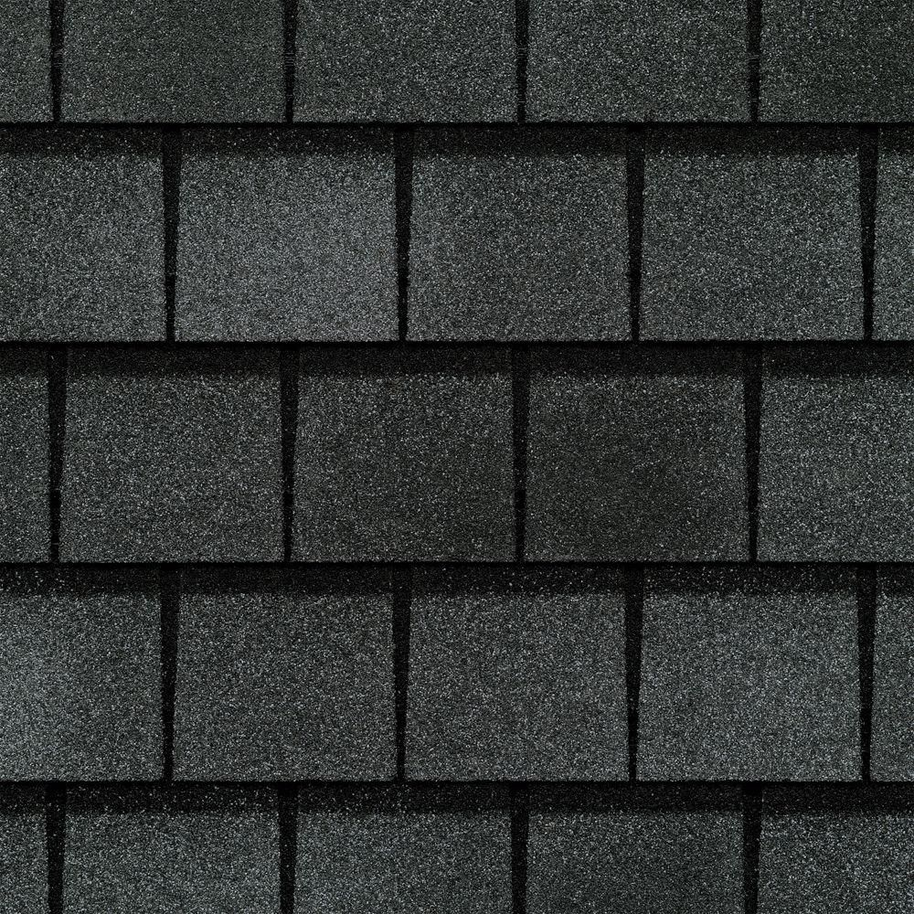 slateline english gray slate lifetime designer shingles
