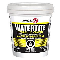 Zinsser Hydraulic Cement 1.13Kg