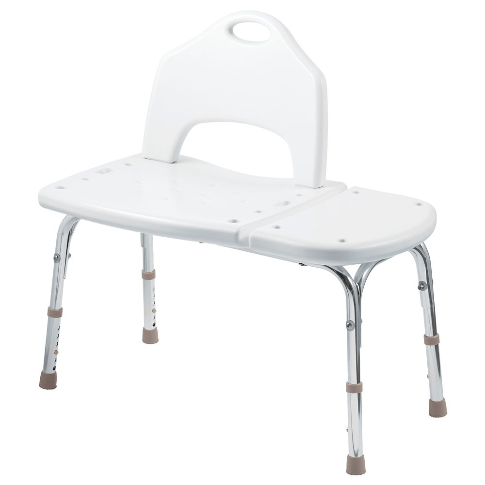 back needs special sanitaryware foldable with chair rest shower cera limited