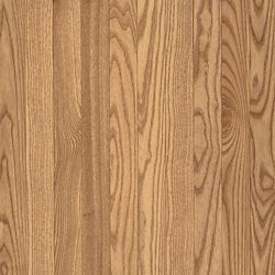 Bruce Oak Country Natural 3/4-inch Thick x 3 1/4-inch W Hardwood Flooring (22 sq. ft. / case)