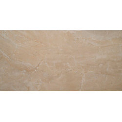 MSI Stone ULC Onyx Crystal 12-inch x 24-inch Polished Porcelain Floor and Wall Tile (16 sq. ft. / case)