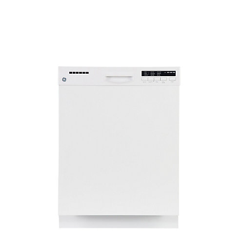 Shop Dishwashers at HomeDepot.ca | The Home Depot Canada