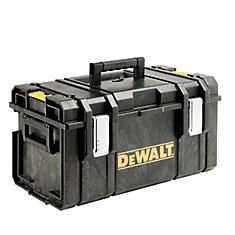 ToughSystem DS300 22-inch Large Tool Box