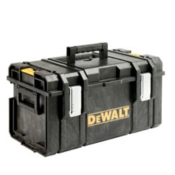 DEWALT ToughSystem DS300 22-inch Large Tool Box