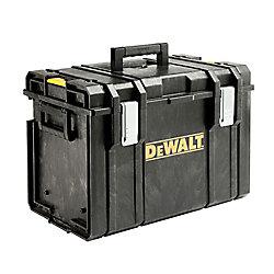 DEWALT ToughSystem DS400 22 pouces XL Tool Box
