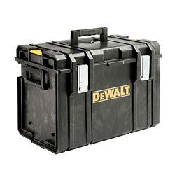 DEWALT ToughSystem DS400 22-inch XL Tool Box