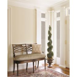 D-C-Fix Static Cling -Sand Sidelight