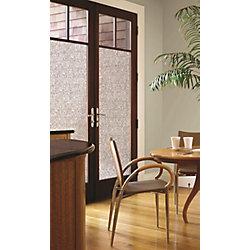 D-C-Fix Static Cling -Mosaic Door