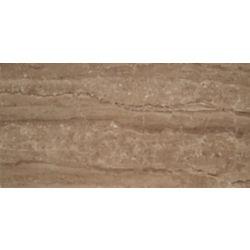 MSI Stone ULC Sand Dunes 12 inch x 24 inch Glazed Polished Porcelain Floor & Wall Tile