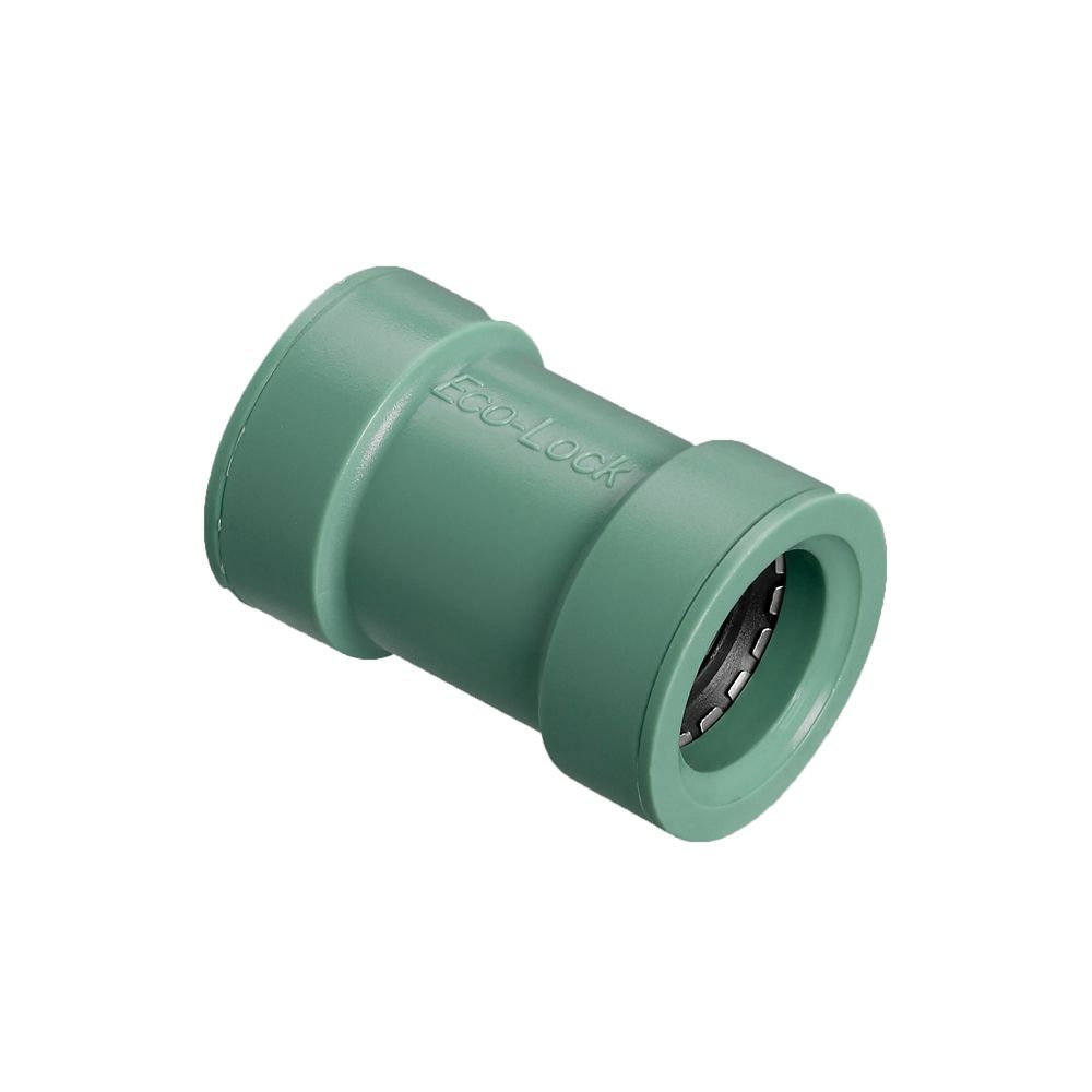 3/4 inch Eco-Lock Coupling