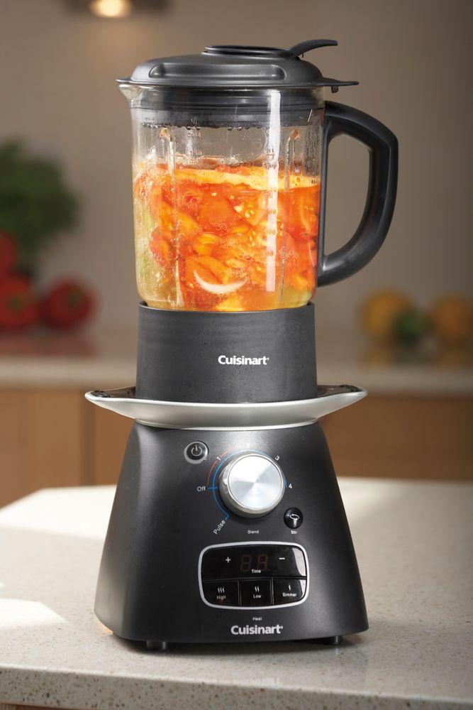 d44a49f1f6b Cuisinart Soup Blender