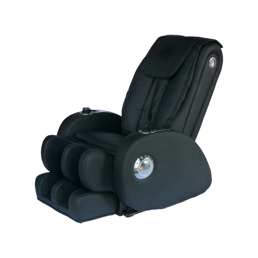 Therapeutic Massage Chair with Built-in MP3