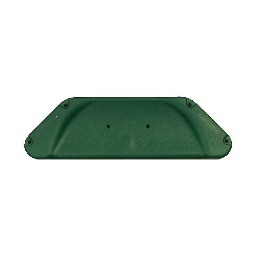 Playstar Corner Mount Sand Box Seat