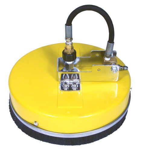 Surface Cleaner 12 Inch Diameter