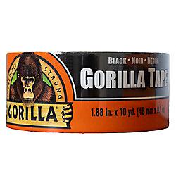 Gorilla Gorilla 12yd Tape