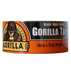 Gorilla 12yd Tape