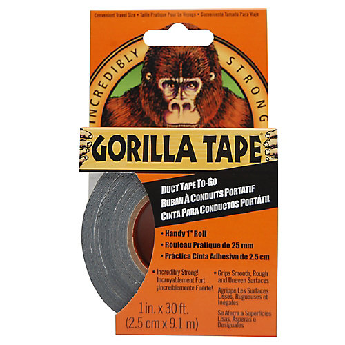 Tape To-Go