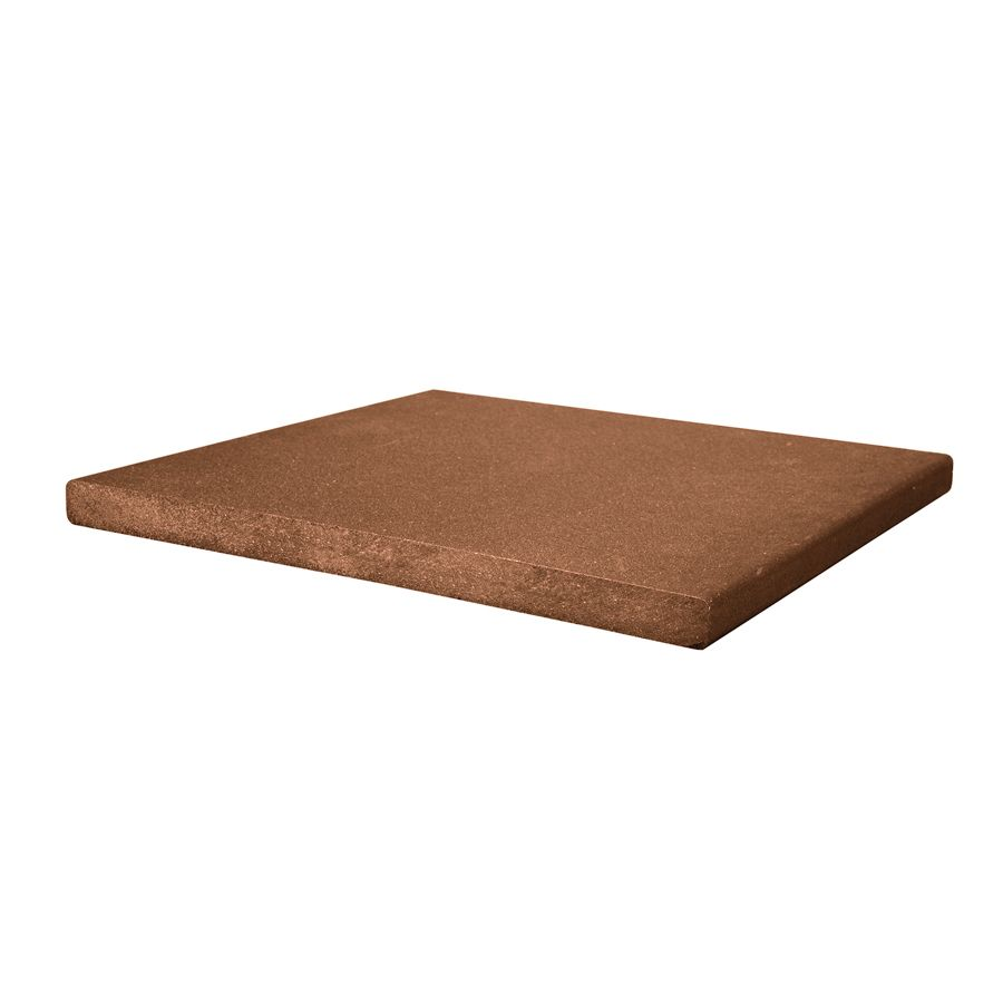 12 Ft. - Enhance Composite Capped Fascia Beach Dune - 1  In. x 12  In.