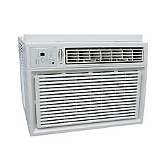 Window Air Conditioners The Home Depot Canada