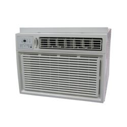 Comfort Aire 15,000 BTU Window Air Conditioner with Remote and Timer - ENERGY STAR®