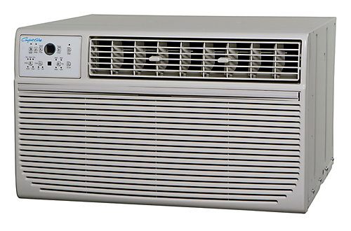 and h dehumidifiers bhd dehumidifier pros best health comfort verdict aire review cons wellness comforter